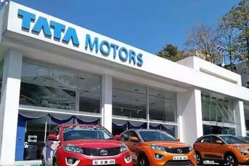 टाटा मोटर्सची ग्राहकांसाठी मोठी घोषणा; केली मोफत वाहन सर्व्हिसिंगच्या मुदतीत वाढ
