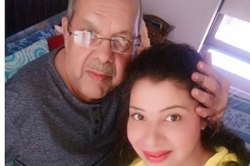 बॉलिवूडमध्ये मृत्यूचं सत्र सुरूच, अभिनेत्री संभावना सेठच्या वडिलांचं निधन