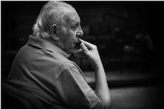 राष्ट्रीय पुरस्कार विजेते संगीतकार वनराज भाटिया यांचं निधन