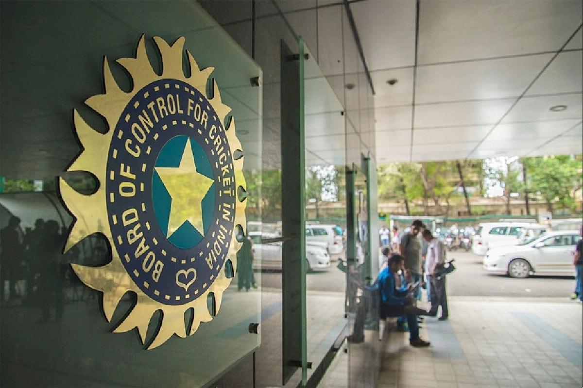 IND vs SL : टीम इंडियाला मिळाला नवा कॅप्टन, श्रीलंका दौऱ्यासाठी नवे शिलेदार मैदानात
