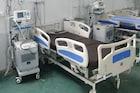 कोरोनाबाधित डॉक्टरला सुद्धा लुटले, नगरमध्ये 15 हॉस्पिटल्सकडून 1 कोटींची वसुली