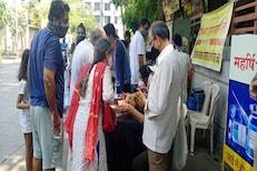 लस आहे पण लसीकरण मोहीम ठप्प! मुंबई मनपा आयुक्तांच्या निर्णयाचा असाही परिणाम