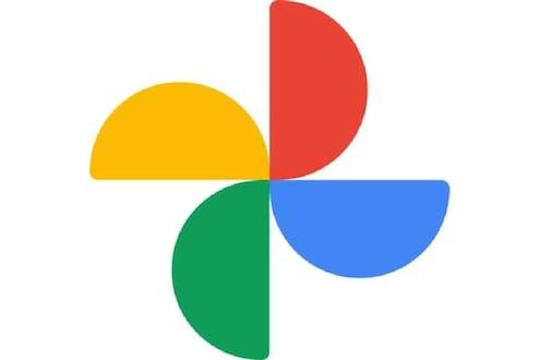 Google Photos आता फ्री स्टोरेज नाही, डेटा बॅकअप कसा घ्याल?