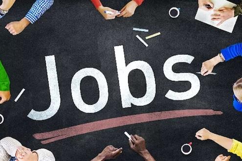 NTPC Recruitment 2021: इंजिनीअरिंगच्या विद्यार्थ्यांसाठी 280 जागांवर भरती, ही आहे अर्ज करण्यासाठी शेवटची तारीख