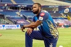 IPL 2021 स्थगित झाल्यानंतर कायरन पोलार्डला मिळाली Good News