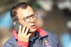 कोरोनाचा BCCI ला आणखी एक फटका, क्रिकेटसाठी आयुष्य वेचणाऱ्या अधिकाऱ्याचं निधन