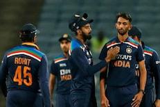 टीम इंडियाला दिलासा, इंग्लंड दौऱ्यासाठी निवड झालेले खेळाडू कोरोनामुक्त