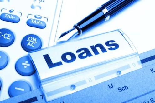 मुदतपूर्व कसं फेडायचं गृह आणि वैयक्तिक कर्ज? जाणून घ्या याचे आर्थिक फायदे