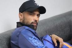 मोहम्मद आमीरचं IPL खेळण्यासाठी एक पाऊल पुढे, मुंबईच्या खेळाडूंबद्दल म्हणाला....