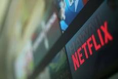 Netflixयुजर्ससाठी खास N-Plus सब्सक्रिप्शन;असा पाहता येणार Behind the Sceneकंटेंट
