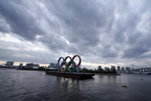 Tokyo Olympic वर कोरोनाचं सावट; स्पर्धा आयोजनावर प्रश्नचिन्ह कायम