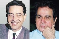 दिलीप कुमार यांचं घर पाकिस्तान घेणार ताब्यात; कारवाईला केली सुरुवात
