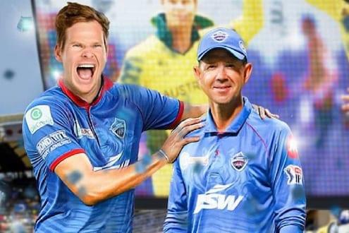 IPL स्पर्धा रद्द झाली तरी वॉर्नर, स्मिथ, कमिन्सला मिळणार पूर्ण पगार, 'हे' आहे कारण