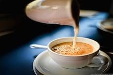 बापरे! एक कप चहासाठी मोजावे लागतात 1 हजार रुपये; जाणून घ्या खासियत