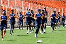 IND vs SL : श्रीलंकेत 3 नाही तर एवढ्या टी-20 मॅच खेळणार टीम इंडिया