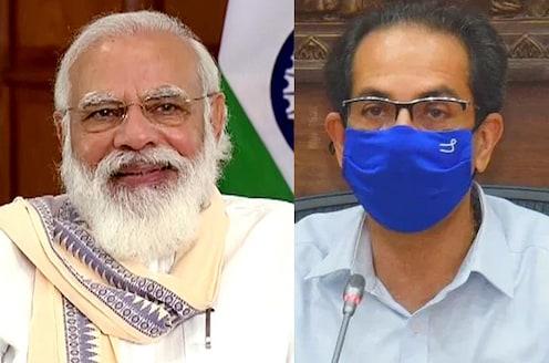 मोठी बातमी, पंतप्रधान मोदींनी केलं महाराष्ट्राच्या कोरोना लढ्याचं कौतुक, म्हणाले...
