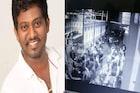 जुन्या वादातून तरुणाची कोयत्याने सपासप वार करून हत्या, मुंबईतील घटनेचा VIDEO