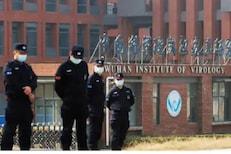 चीनच्या Wuhan lab मधूनच लीक झाला होता कोरोना; अमेरिकेला सापडला पुरावा