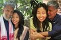 'वय  नव्हे, योग्य व्यक्ती पाहून लग्न करा', 26 वर्षांचं अंतर असलेले मिलिंद-अंकिता