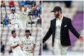 न्यूझीलंडला चॅम्पियन बनवणारे 6 खेळाडू, विल्यमसनसह 'यांनी' देखील केली कमाल