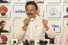 मोठी बातमी: विधानसभा निवडणुकीबाबत मुंबई काँग्रेसची भूमिका स्पष्ट