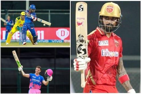 IPL 2021 वर नवं संकट, ICC ने वाढवलं BCCI चं टेन्शन!