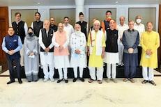 370 नव्हे, 371 लावणार? मोदी सरकार जम्मू-काश्मीरचा विश्वास जिंकायच्या प्रयत्नात!