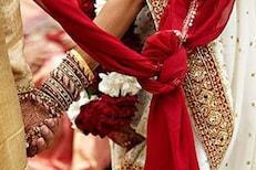विवाहाच्या दिवशी मुलीच्या मनात असतात 'या' अपेक्षा; मुलांनी नक्की वाचा होईल फायदा