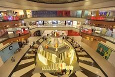 महाराष्ट्रात मॉल्स बंद, थिएटर्सना कुलूप! दुकानं आणि रेस्टॉरंटचं शटर 4 वाजता डाऊन