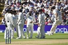 दिवसाच्या पहिल्याच बॉलवर इंग्लंड ऑलआऊट, न्यूझीलंडचा दणदणीत विजय, Match Report