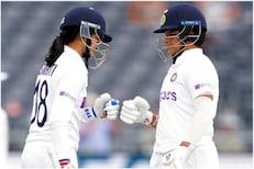 IND vs ENG : चांगल्या सुरुवातीनंतर भारताची बॅटिंग गडगडली, इंग्लंडने दिला फॉलोऑन