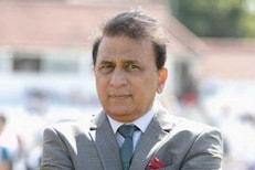 सुनील गावसकरांच्या कोचचा ICC कडून सन्मान, Hall of Fame मध्ये समावेश