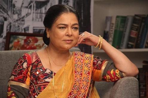 Reema Lagoo Birth Anniversary: मराठी अभिनेत्री कशी झाली बॉलिवूडची ग्लॅमरस आई?