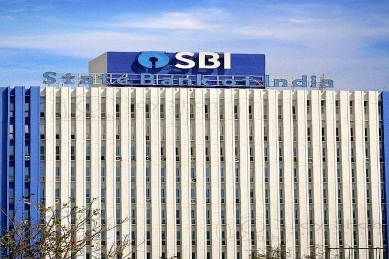 Job Alert! SBI मध्ये इंजिनिअर्ससाठी पदभरती; लगेच करा apply