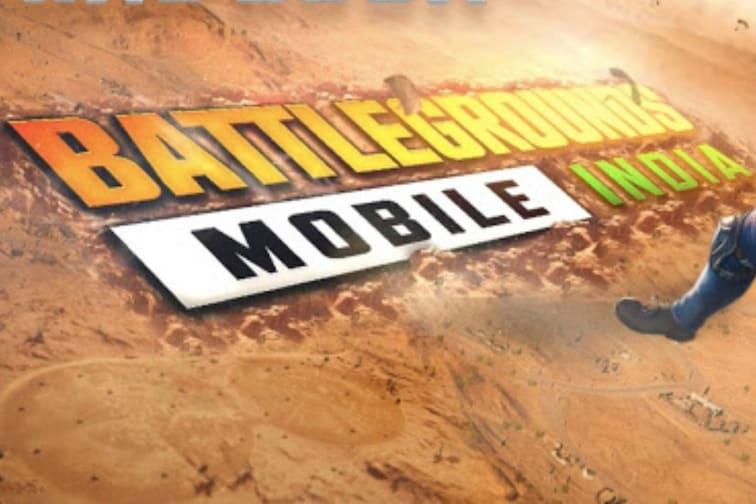 Battlegrounds Mobile India गेम खेळायचाय? मग या अटी करा मान्य; अन्यथा...