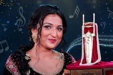 सूर नवा ध्यास नवा: अहमदनगरची सन्मिता धापटे-शिंदे ठरली महाराष्ट्राची महागायिका