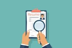 तुम्हीपण Fresher आहात? Resume कसा तयार करायचा माहिती नाहीये? फॉलॉ करा या टिप्स