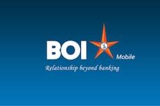 Bank of India मध्ये अनेक पदांसाठी पदभरती; 30 जूनच्या आधी करा अप्लाय