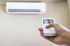विसरा लाईट बिलचं टेन्शन; बिनधास्त वापरा AC, पण हे सेटिंग करा