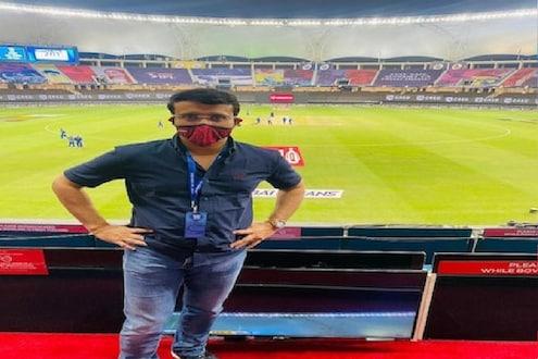 IPL 2021 : स्पर्धा पूर्ण करण्यासाठी BCCI ची कसरत, वेळापत्रकात करणार मोठा बदल