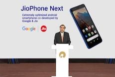 10 सप्टेंबर गणेश चतुर्थीदिवशी लाँच होणार Google आणि Jio यांचा 5G Smartphone