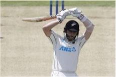WTC Final: भारताविरुद्ध खेळणार ही 'टीम न्यूझीलंड', वाचा कोण झालं IN आणि कोण OUT