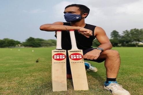IND vs SL : 185 ची सरासरी तरी टीममध्ये निवड नाही, संतापलेला खेळाडू म्हणाला 'कोणालाच परवा नाही'