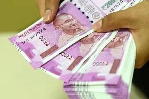 swiss बँकेतील भारतीयांच्या ठेवी गेल्या 20 हजार कोटींच्या पुढं, मोदी सरकारने अहवाल नाकारला