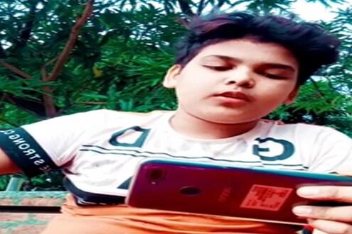 राज पांडेचा आवाज ऐकून नागपूरकर हळहळले, कुटुंबीयांशी बदल घेण्यासाठी झाली हत्या, VIDEO