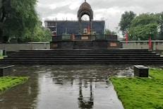 Maratha kranti andolan Kolhapur LIVE :कोल्हापूरमध्ये आज मराठा क्रांती मूक आंदोलन