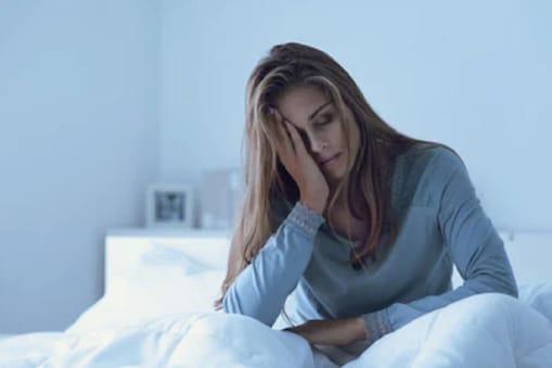 रात्री उपाशी पोटी झोपण्याने आजार वाढायला लागतात.