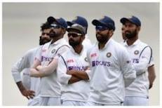 'हा' खेळाडू लवकरच IPL आणि भारतीय टीमचा कॅप्टन होईल, कोचचा मोठा दावा
