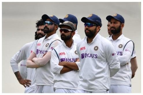 आकाश चोप्रा म्हणतो, WTC Final मध्ये भारताला जाणवतेय या खेळाडूची कमी