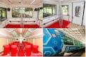 मुंबई- पुणे रेल्वेप्रवास होणार आणखी रोमांचक! पहिल्यांदाच लागला चकाचक व्हिस्टाडोम